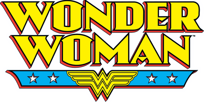 the hero wonder woman
